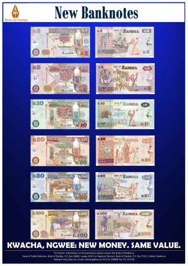 bank-notes_Page_2